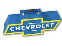Chevy Dealership El Paso >> 38 best images about Chevy Bowties on Pinterest | Logos ...