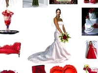 #Weddings everything #weddings #bridetobe #wedding planning #Groom to be #wedding favors #wedding blog #Wedding cake #wedding fashion #weddings on a budget  #wedding pictures #wedding colors #real weddings #weddingdresses #wedding ideas #Muslim Wedding Dresses #Jewish Weddings #Indian weddings #Hindu weddings #Colorful wedding #Wedding shopping #Wedding inspiration Please like our Facebook page https://www.facebook.com/weddingsstores