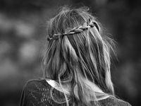 DO | hair