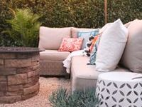 1000 images about home backyard garden inspirations on pinterest