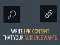 Infographics, tutorials, best practices - good stuff!