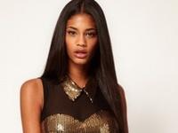 120 glamuroese silvester kleider zum jahreswechsel ideen