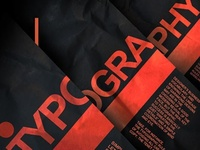 Typography, logos and marks, basic shapes, symbols, branding, packaging, print, identity, etc.