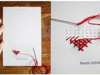 DIY & Crafts - Tear, Fold, Rip, Crease, Cut