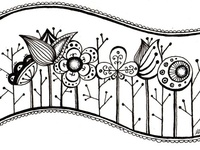 Coloring pages...