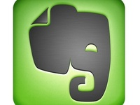 This Board is to show the benefits of using Evernote as a business tool and for education.