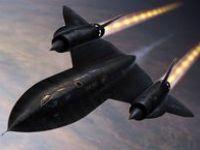 BLACKBIRD SR 71.....X-15.....Lockheed YF-12.....F-100A | F-101 | F-102 | F-104