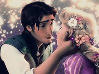 *Princess Page*