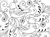 coloring for kids.