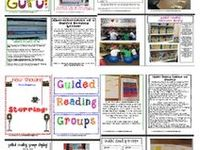 ... LLI on Pinterest | Guided Reading, Guided Reading Lesson Plans and