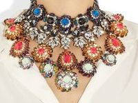 for the love of jewellery