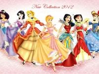 I love Fairy Tale's