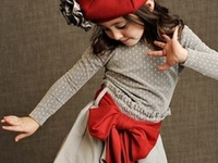 Sewing patterns ideas and inspiration for my kids