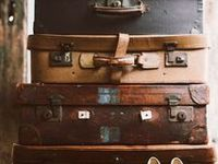 Bueno Baggage