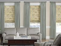 window treatments can make a room