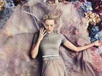 Fashion Snapshot
