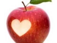 HEALTH: Nutrition