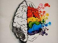 CREATIVITY & IMAGINATION