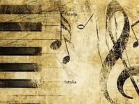 MY LOVES ~ Music