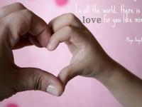 Photography-Hearts n chocolate