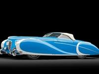 Images-Automotive, Etc.