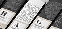 Design / a collection of beautiful branding, rebranding and graphic design for inspiration and moodboards