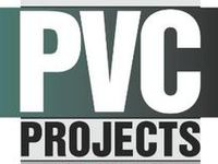 ☆PVC Pipe Projects