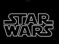 STAR WARS lives on...