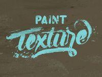 a mix of resources, fonts & tutorials