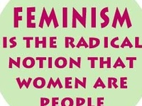 term papers on feminism
