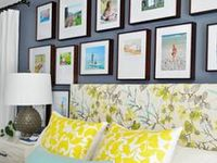 DIY projects, crafts, gifts, furniture and home decor ideas. Tips, tricks and inspiration.