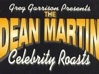 Best of dean martins celebrity roast