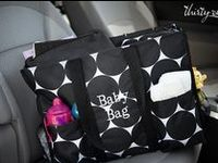 I am a Thirty-One Gifts Independent Consultant!  Contact me with any questions you may have or if you would like to place an order or book a party!  jobey.matheny@yahoo.com
