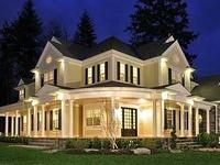 Future Home Dreams :)