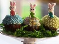 He Arose!  Easter, Spring Fun