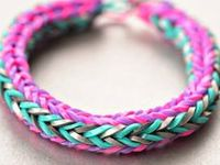 Coolest toy ever! (We are loom obsessed!)