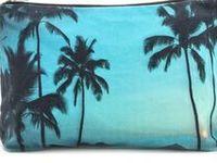 Shop: Handbags
