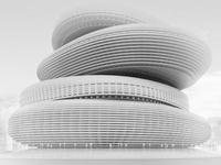 Architecture ::