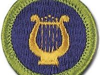 1000 images about boy scouts on pinterest for Fishing merit badge