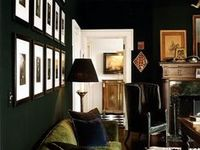 1000 Images About Living Room Point Loma On Pinterest Ralph Lauren