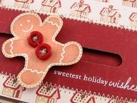 ❆ CHRISTMAS ❆ - cards