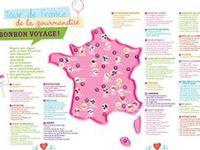 Recursos para practicar y aprender Francés