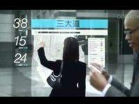 Realidad Aumentada / Augmented Reality (AR)