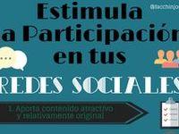 Social Media & Marketing - Diseños Web - Gráficos - Fotografía - Publicidad - Ideas