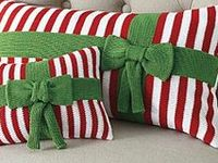 AdeleOnTrend - All things, seasonal, sparkly, festive and homemade. Something to suit everyone's kind of Christmas. Adele