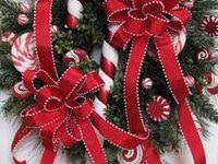 Christmas Deco, Crafts & Foods