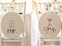 Just some love.. Oh and of course if I ever get married I have some ideas of what I want my wedding to be like