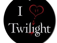 WARNING:  You are about to enter the presence of an overly obsessed Twilight fan. Be prepared for ear piercing shrieks and out of control babbling about some guy named Edward Cullen.  You have been warned.