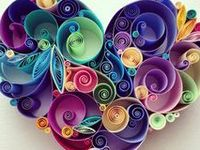 COOL Crafts  & DIY Projects / Cool crafts, DIY projects, Kids crafts, easy crafts, and fun crafts and projects for all ages!