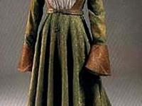 5th - 15th centuries - medieval